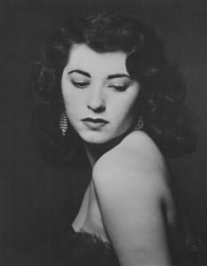 Marie Claudette  Malloy