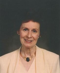 Marjorie Marie  Mackey