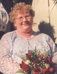 Margaret  Dunsmore Greig