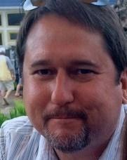 Christopher L.  Von Lintel