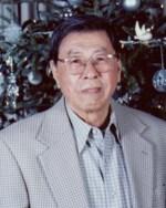Shiu Chan