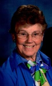 Edith L.  Smith