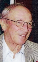 Alfred Major