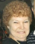 Martha Dreher