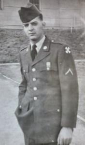 Robert Louis  Klemyk