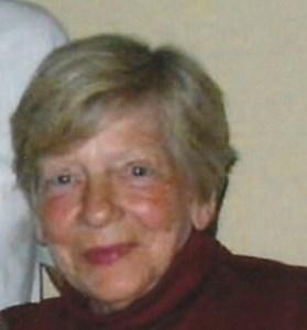 Jean L.  Orner