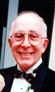 Joseph F.  Corallo