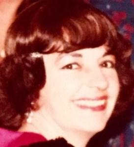 Dixie Mary  Stiveson