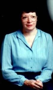 Norma LaVonne  Keller