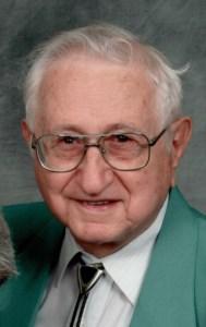 E. Wayne  Phillips