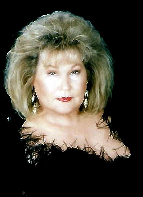 Linda Mccraw Obituary Fresno Ca