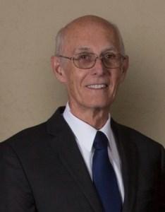 Delbert  Hart