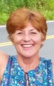 Rita Frances  Warren