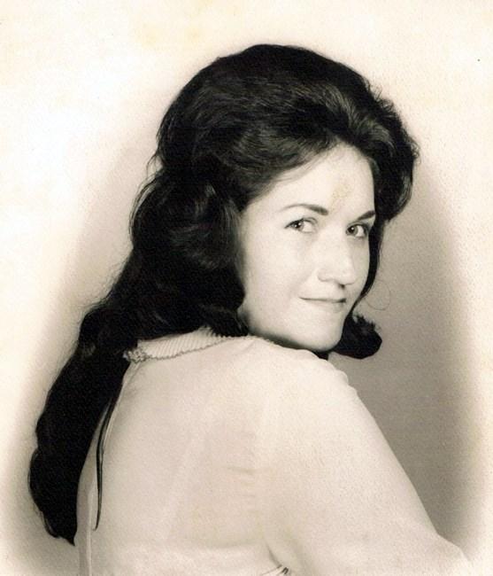 Brenda E. (Petty) Riley Obituary - Ravenna, OH