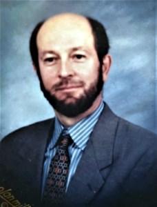 Wade Avery  Lineberger