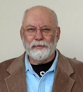John Spurr