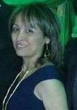 Silvia Ivon  Velaochaga