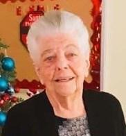 Eloise Keller  Brewer