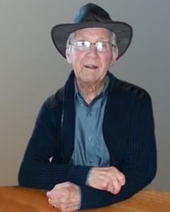 Mr. Robert Wilson  Simms