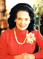 Wanda DeLorme