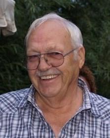 Wesley  Olorenshaw