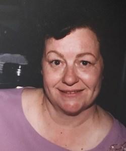 Dorothy Mae  Linhart