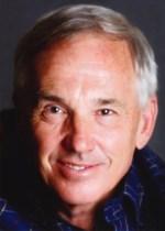 John Deckrow