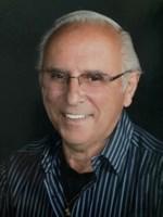 Raymond Bettencourt
