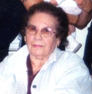 Natalia Soto  Reyes