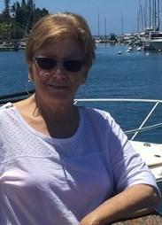 Martha B. Simmons