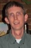 Samuel Robert  Grier Jr.