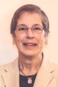 Darlene J.  Kairis