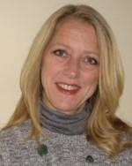 Denise Bellis
