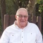 Glenn Rumley