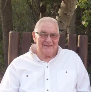 Glenn B.  Rumley