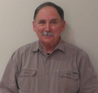 Samuel Wayne  Shannon