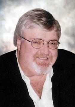 David Allister  Stewart
