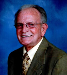 "William ""Eric""  Dowdy, Sr."