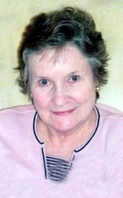 Lois H.  Niland