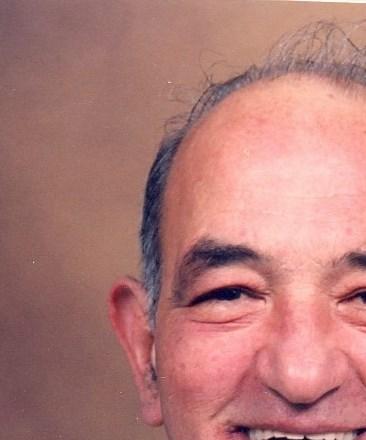 Vincent L.  Marseglia