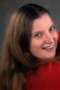 Katherine C.  Joy