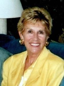 Jacqueline Leonora  Lamborn