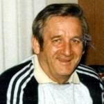 John Schleibinger