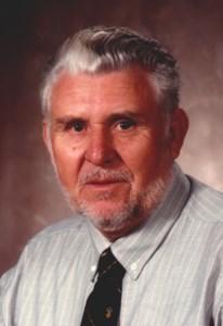Floyd  Cagle