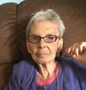 Shirley R.  Dunn