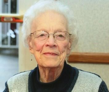 Leona  Wielde