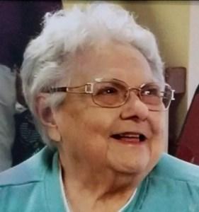 Martha L.  Houtz
