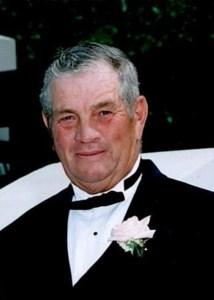 Kenneth Vernon  McEndaffer