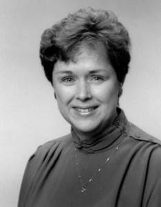 Sandra K.  Brahler