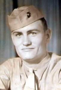 Ralph Kenneth  Lawson